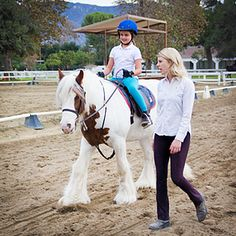 Bennett Farms, horse, horse lessons, los angeles, burbank, horseback riding…