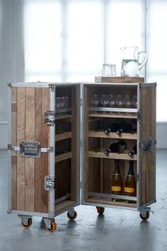 Awesome Mobile Bar Design Ideas Pictures Home Design Ideas