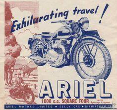 Ariel-Square-Four-1945-1000cc-advert.jpg