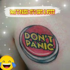 White Out Tape, Dots, Tattoos, Stitches, Tatuajes, Tattoo, Tattos, Tattoo Designs