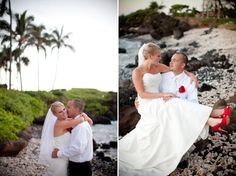 Kukahiko Estate, Makena #makenawedding #destinationwedding #mauiwedding #mauiweddingphotographer #kukahiko