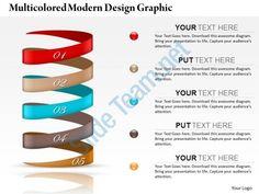 14 Best Ppt Process Diagram Template Images On Pinterest Diagram
