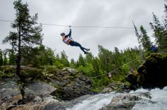 24H Helags Adventure 2013 - pic by Andreas Strand