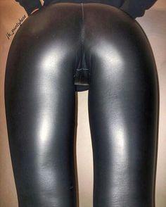 latexleggings (all kinds of shiny leggings): Model: @jk_pantyhose #beautiful #polishgirl #czechgirl #sexyleggings #shoutout #wetlookpants  #slovakgirl #girl #hot #sexy #russiangirl #model #follow #leggings #liquidleggings #wetlookleggings #shinyleggings #latexleggings #vinylleggings #leatherfashion #latexfashion #tight #spandex #pvc #latex #leather #shiny #wetlookpants