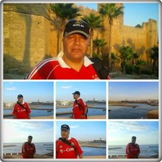 From rabat morocco