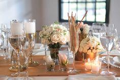 boda, evento, diseño y decoración AS& wedding and love. Table Decorations, Wedding Ideas, Furniture, Home Decor, Weddings, Flowers, Blue Prints, Decoration Home, Room Decor