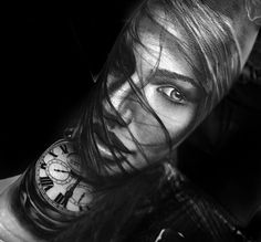 Pin by Giorgos Tsakouridis on Τατουάζ Best Sleeve Tattoos, Tattoo Sleeve Designs, Leg Tattoos, Arm Tattoo, Body Art Tattoos, Tattos, Badass Tattoos, Great Tattoos, Unique Tattoos