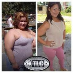 With Iaso Resolution weight loss drops, we are changing lives. So many people are losing weight by taking Resolution drops. If you are ready to make a change, call or text me at If you are ready to order, go to www.us IBO# 4706131 () Best Weight Loss Plan, Meal Plans To Lose Weight, Best Weight Loss Program, Need To Lose Weight, Fast Weight Loss, Healthy Weight Loss, Weight Loss Tips, Losing Weight, Reduce Belly Fat