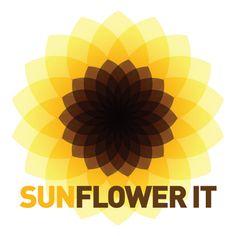 Sunflower - MixTape Studios