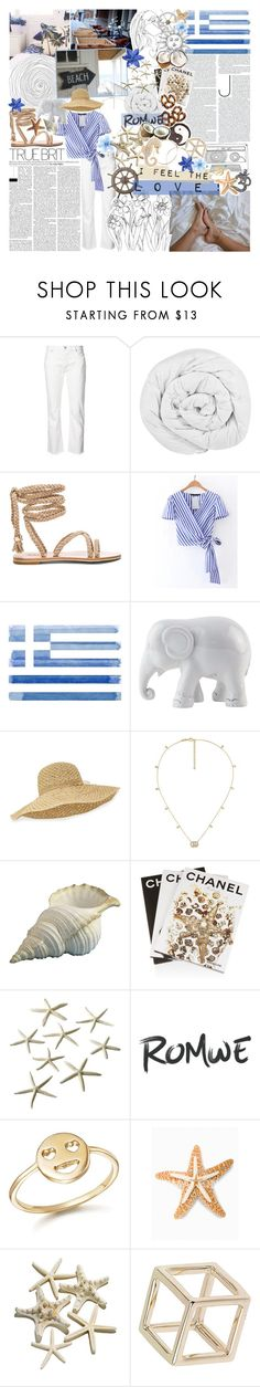 """1160 