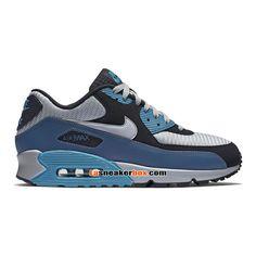 finest selection b739a 181e1 chaussure-de-running-nike-pas-cher-pour-femme-nike-wmns-lunarglide-7-noir-blanc-747356-001-1213.jpg  (750×750)   www.eaux-de-lillion.fr   Pinterest   Father