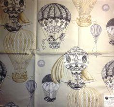 1 Vintage Pindler and Pindler Fabric Sample 26'' x by Kamilalux, $3.99