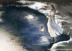 Sưu tầm từ mọi nơi Lưu về ngắm khi thèm     * Đam mỹ : Lam Vong Cơ ♡ … #ngẫunhiên # Ngẫu nhiên # amreading # books # wattpad