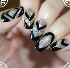 + 66 yagala Fresh And Trendy Nails Design 2018trendynail ,nails ,nailedit ,naillon, french manicure designs, wedding manicure, simple nail art designs,best simple nail art,opi nail polish colors. notd#nailart,fashion,diy,nailitdaily,instagood,ohmygoshpolish,videotutorials,nailsvideos,nails,DIY,nailtutorial,NailsArtVideos ,art ,design,aussienails ,love ,polish