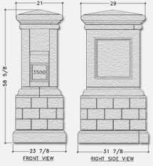 how to build a stone house yourself