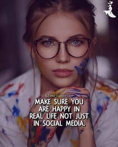 Best Women Sayings, Women Empowerment Quotes, GentleWomen Sayings - Narayan Quotes Bossy Quotes, Positive Attitude Quotes, Attitude Quotes For Girls, Funny Girl Quotes, Girly Quotes, Self Love Quotes, Woman Quotes, Life Quotes, Journal Quotes