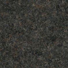 Rich Granite Gloss 3m x 42mm