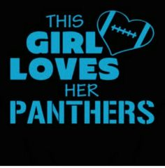 Here we have the 25 best quotes for Carolina Panthers fans to show off their Panther pride. Go Panthers! American Football, Carolina Panthers Football, Carolina Panthers Memes, Panther Football, Carolina Pride, Carolina Pathers, Panther Logo, Luke Kuechly, Panther Nation