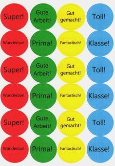 German language Source by educationscienceworld Art Education Resources, Science Education, Teacher Resources, German Resources, German English, German Language Learning, German Words, Learn German, Teaching Strategies
