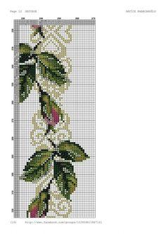 Geri Dönüşüm Projeleri Cross Stitching, Cross Stitch Embroidery, Cross Stitch Patterns, Beaded Cross, Prayer Rug, Cross Stitch Rose, Table Linens, Embroidery Designs, Africa