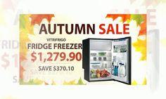 12 volt fridge for sale   12 volt fridge freezer   12 Volt Technology