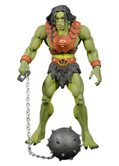 megator masters of the universe action figure #transformer
