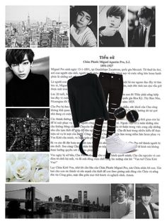 """A night on the town with V"" by cmarnoldrr ❤ liked on Polyvore featuring art"