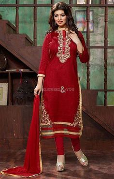 Bollywood Designer Suits Latest and Trendy Outfit Worn By Ayesha Takia Visit: http://www.designersandyou.com/dresses/bollywood-dresses #India Style #BollywoodTrend #Designer #DesignerWear #PartyWear #LatestCollection #Modern #Fashionable #Trendy #Fabulous #Embroidered #Gorgeous #New Look