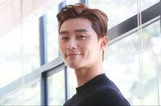 Asian Actors, Korean Actresses, Korean Actors, Actors & Actresses, Park Min Young, Baek Jin Hee, Korean Drama Series, Park Seo Joon, Lee Young