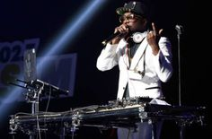 Stars will open the just-announced Dubai Music Week Dubai Music, Music Week, Arts And Entertainment, Stars, Concert, News, Recital, Concerts, Star