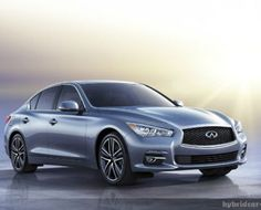 The Infiniti Company never ceases to amaze its customers. Infiniti is a brand of luxury cars, owned by the Japanese company Nissan Motor. Infiniti Q50 Sport, 2015 Infiniti, Nissan, Cadillac, Bmw, Mercedes Benz, Toyota, Diesel, Detroit Motors