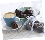 Gift giving ideas - Decadent Chocolate Truffles