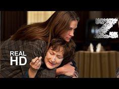 Agosto. Tráiler HD en español y Review | Estrenos de cine ➡⬇ http://viralusa20.com/agosto-trailer-hd-en-espanol-y-review-estrenos-de-cine/ #newadsense20