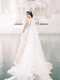 Wedding Inspiration, Wedding Ideas, Bougainvillea, Bridal, California Wedding, Magnolia, Wedding Planner, Wedding Decorations, Bloom