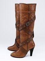 Cute cute boots