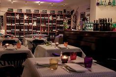 La Tia Rica, Berlin: 421 Bewertungen - bei TripAdvisor auf Platz 21 von 8.002 von 8.002 Berlin Restaurants; mit 4,5/5 von Reisenden bewertet.