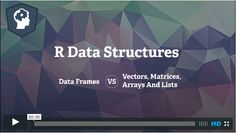 15 Easy solutions to your data frame problems in R: The basics of Data Frames - The questions and solutions.