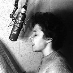 Brenda Lee - Country Music Hall of Fame Country Music Association, Pop Charts, Brenda Lee, Music Documentaries, Perry Como, Country Hits, Kill Bill, Mode Vintage, Female Singers