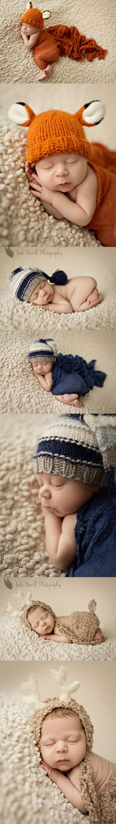 newborn photographer, newborn photography, chicago newborn photographer, chicago newborn photography, newborn boy photographer, newborn boy photography