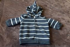 Circo Mohawk Jacket for Infant Boy size 3 Months | Clothing, Shoes & Accessories, Baby & Toddler Clothing, Boys' Clothing (Newborn-5T) | eBay!