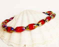 Browse unique items from TravelingGypsies on Etsy, a global marketplace of handmade, vintage and creative goods.