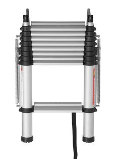 7 Best Telesteps Telescopic Ladders Ideas Telescopic Ladder Telesteps Ladder