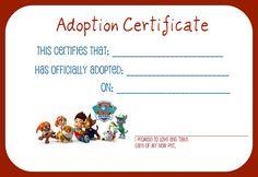 Displaying Paw Patrol Adoption Certificate.jpg