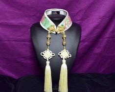 All Fashion, Korean Fashion, Fashion Outfits, Womens Fashion, Cool Outfits, Fashion Accessories, Fashion Jewelry, Handmade Accessories, Royal Dresses