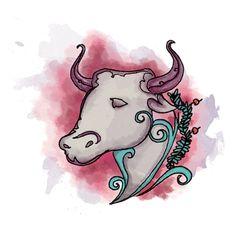 Signos Revista A by Werner Cunha, via Behance Moose Art, Behance, Illustrations, Animals, Cunha, Journals, Animales, Animaux, Illustration