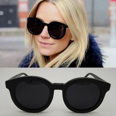 ★★★★★ SUPER DUPER STRENGTH  Sunglasses #Women Brand Designer #DIY #Sale #Hot #Summer #Cool #2016 #Vintage #Luxury #Sunglasses
