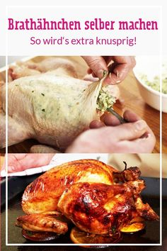 Turkey, Food And Drink, Low Carb, Cooking Recipes, Meat, Chicken, Baking, Dinner, Blog