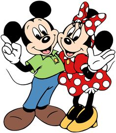 Mickey And Minnie Tattoos, Mickey Minnie Mouse, Disney Food, Walt Disney, Disney Cruise Alaska, Mickey Mouse Pictures, Cartoon Wallpaper, Caricature, Tinkerbell