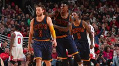 Undrafted Matthew Dellavedova has become ultimate X-factor for Cavaliers