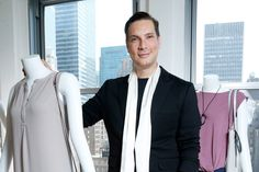 Democratizing H by Halston for the QVC Customer